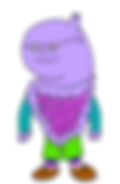 Purple Gut.png