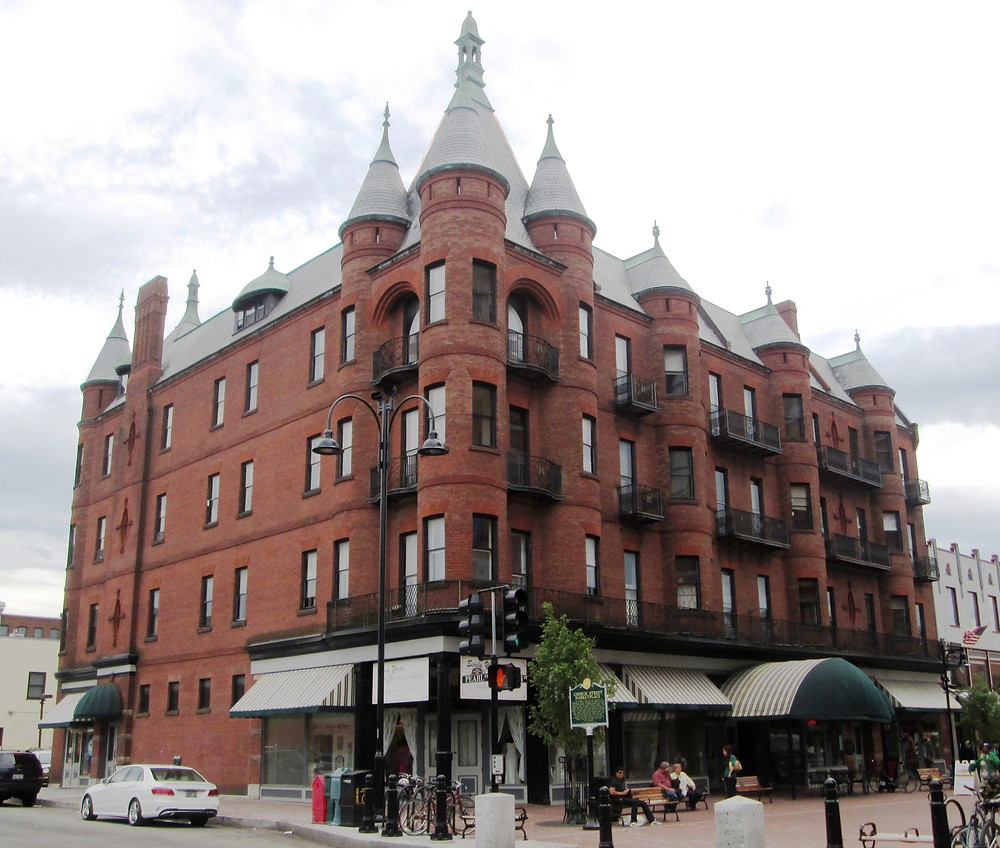 Richardson_Building_Burlington_Vermont.jpg