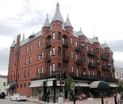 Richardson_Building_Burlington_Vermont.jpg