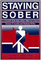 staying sober.jpg