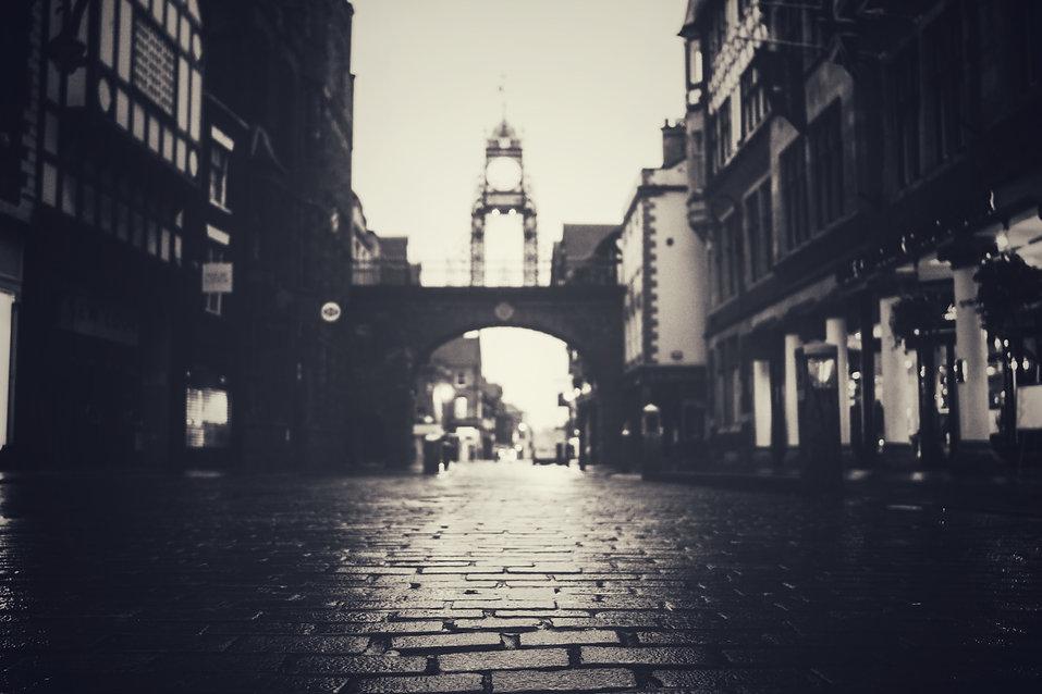 Chester-Cheshire-England.jpg