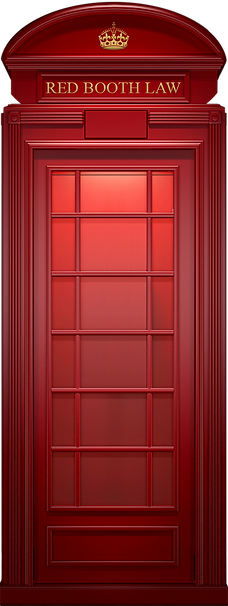 Red Booth Law-55-Albert-Street-Markham-Ontario.png