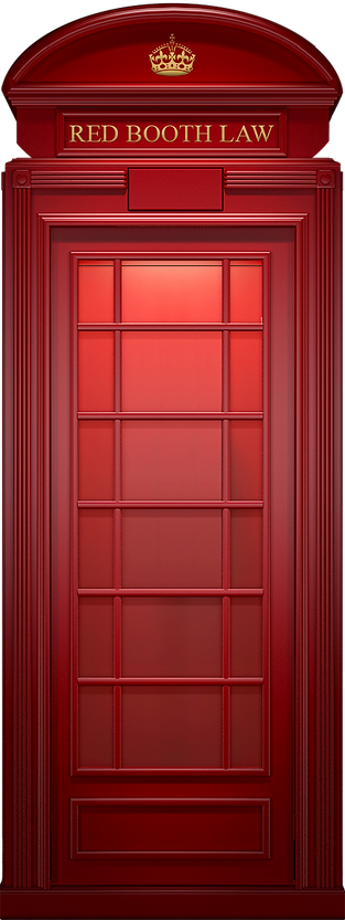 Red Booth Law-55-Albert-Street-Markham-O
