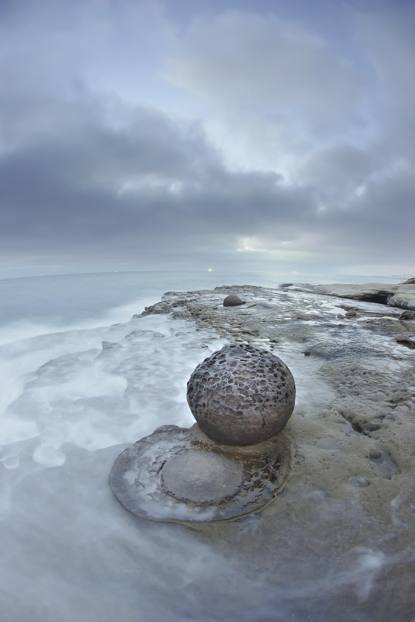 Circle Rock