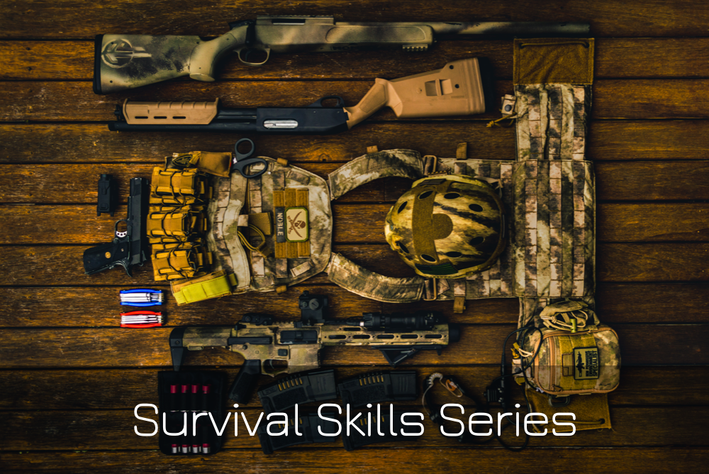 survival-skills-tile
