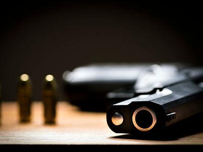 pistol-bullets.jpg
