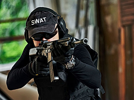 swat.jpg