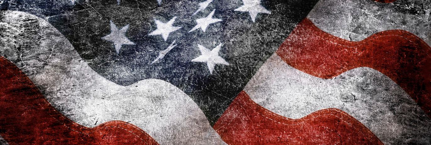 american-flag-header.jpg