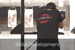 skills-development-tile