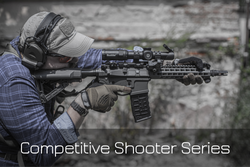 competitive-shooter-tile
