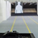 gun-range-7-150x150.jpg