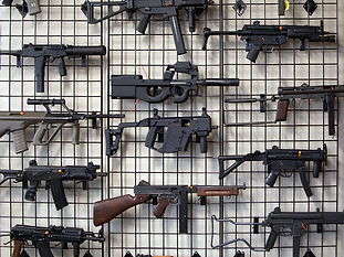 machine-guns.jpg