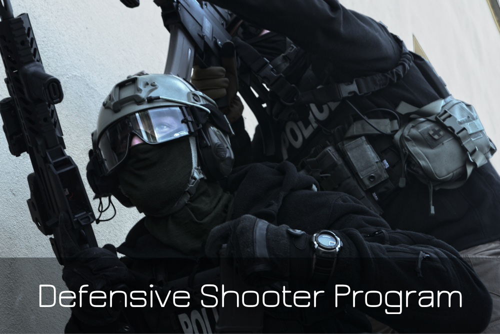 defensive-shooter-tile