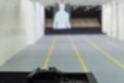 gun-range-7.jpg