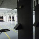gun-range-8-150x150.jpg