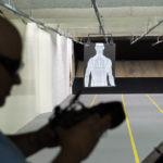 gun-range-5-150x150.jpg