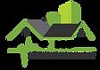 Pulse Logo -COLOR PNG.png