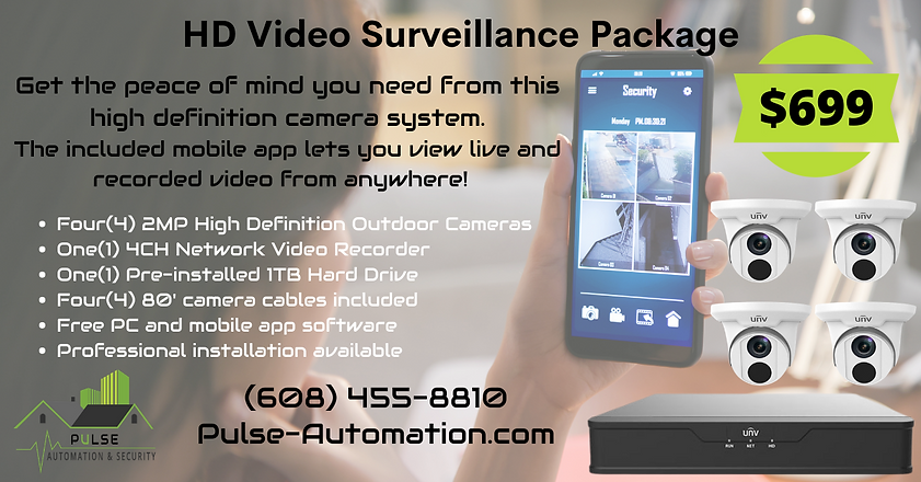 HD Camera Package.png
