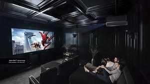 Projectors-HomeHero.jpg