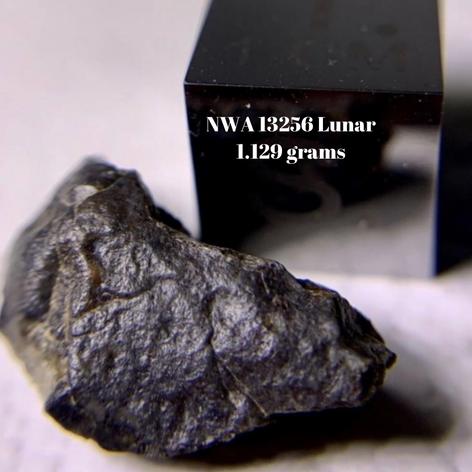 NWA 12356 1.129 grams