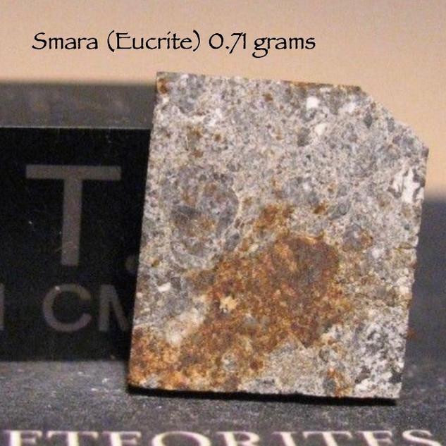 Smara 0.71 grams