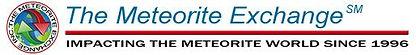 meteorite-logo.jpg
