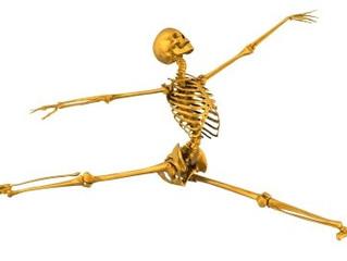 Vitamina D non solo per le ossa