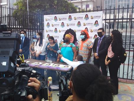 Full Transcript: Court Rules David Castillo Guilty for Murder of Berta Cáceres in Honduras