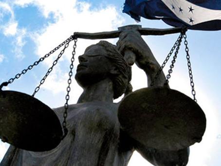 Misión de Observación Calificada pide publicidad en proceso relacionado a la Causa Berta Cáceres