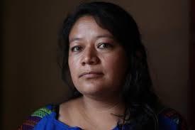 Pericia: Situación y condición de violencia que viven las mujeres indígenas y defensoras