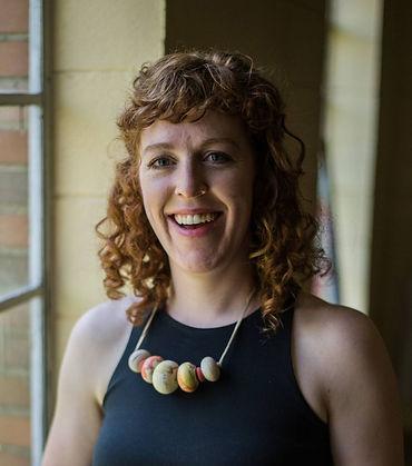 Sheila Novak.jpg