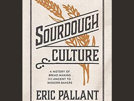 Book Talk by Eric Pallant
