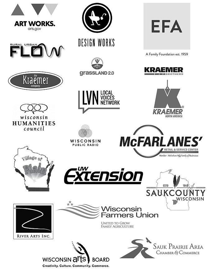 Sponsors001.jpg