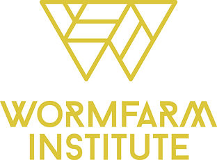 WormfarmInstituteLogo_Vertical_CMYK (1).