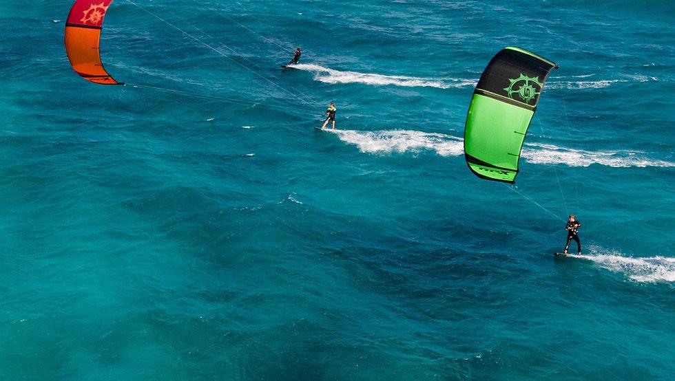 kitesurf 3.jpg