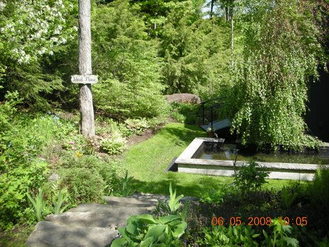 House for rent in Quebec