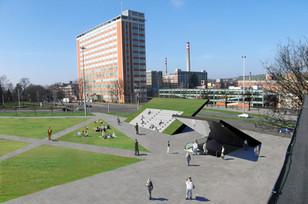 Centrum Zlína