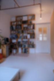 livingroom library.jpg