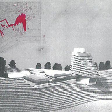 1974 Kudlov