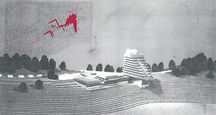 pyramida 1.jpg