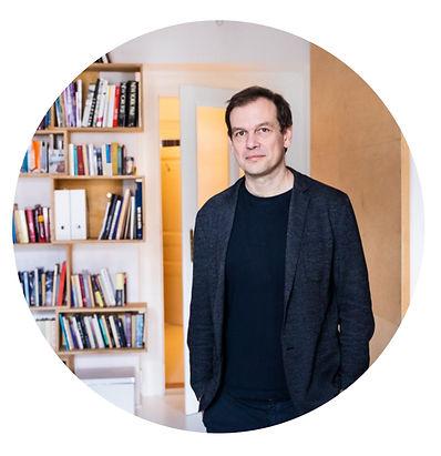 Pavel Martinek
