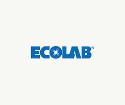 ecolab 1.png
