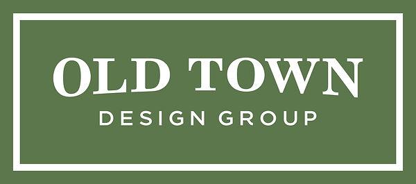Large-OTDG_Logo_1C_Green_RGB copy.jpg