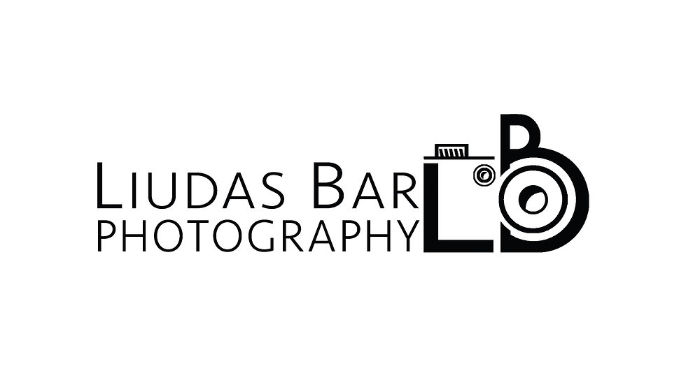 LiudasBar Photography