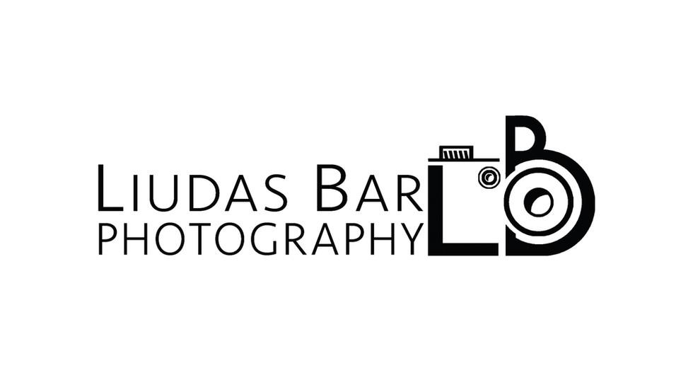 LiudasBar Photography