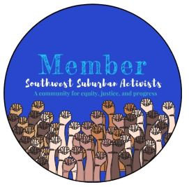 Small Business/Organization Annual Membership - Social Media Supporter