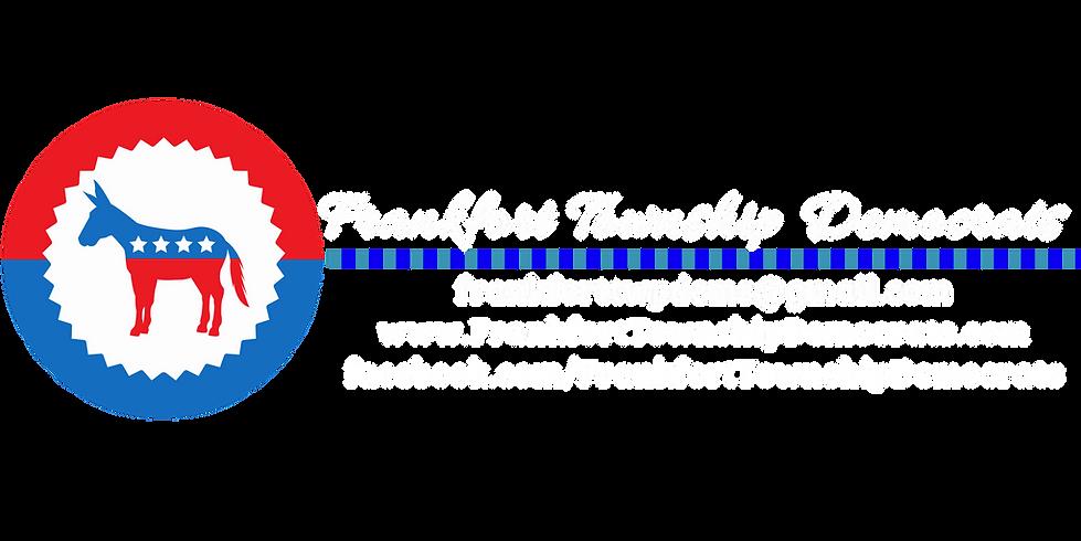 Frankfort Township Democrats (1).png