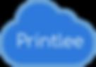 Printlee Logo New.png