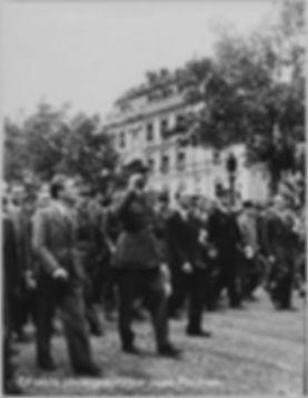 Charles de Gaulle.jpg