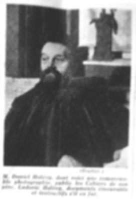 Daniel HALEVY.JPG